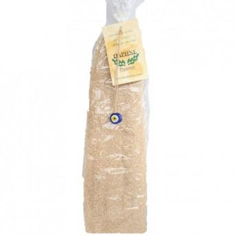 Burete Lufa Premium, 35cm