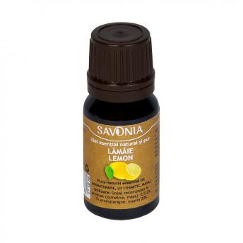 Lamaie - Ulei Esential Natural si Pur (uz extern)