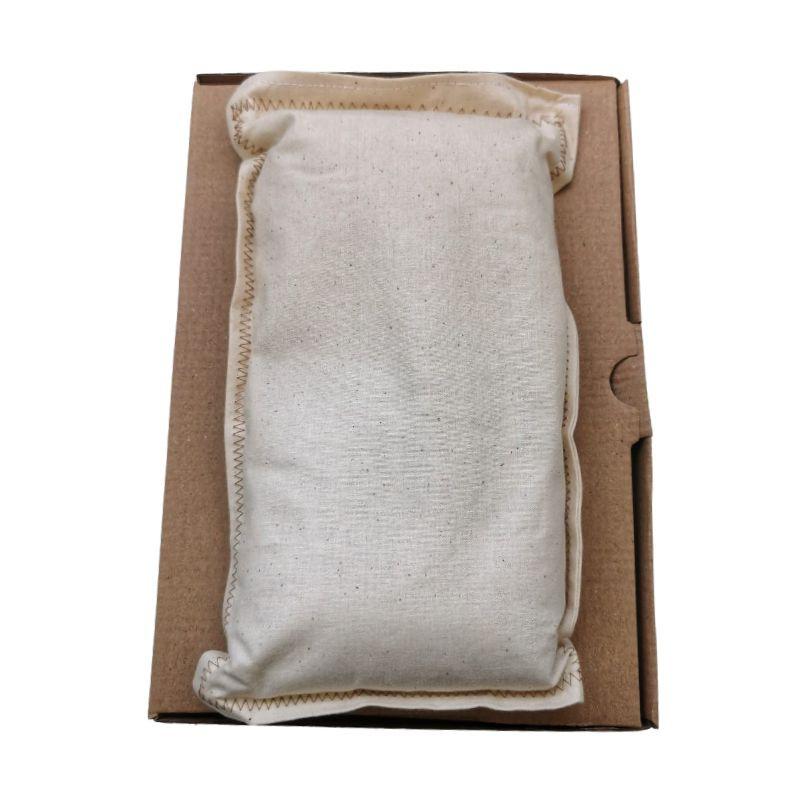 Perna de Sare in cutie