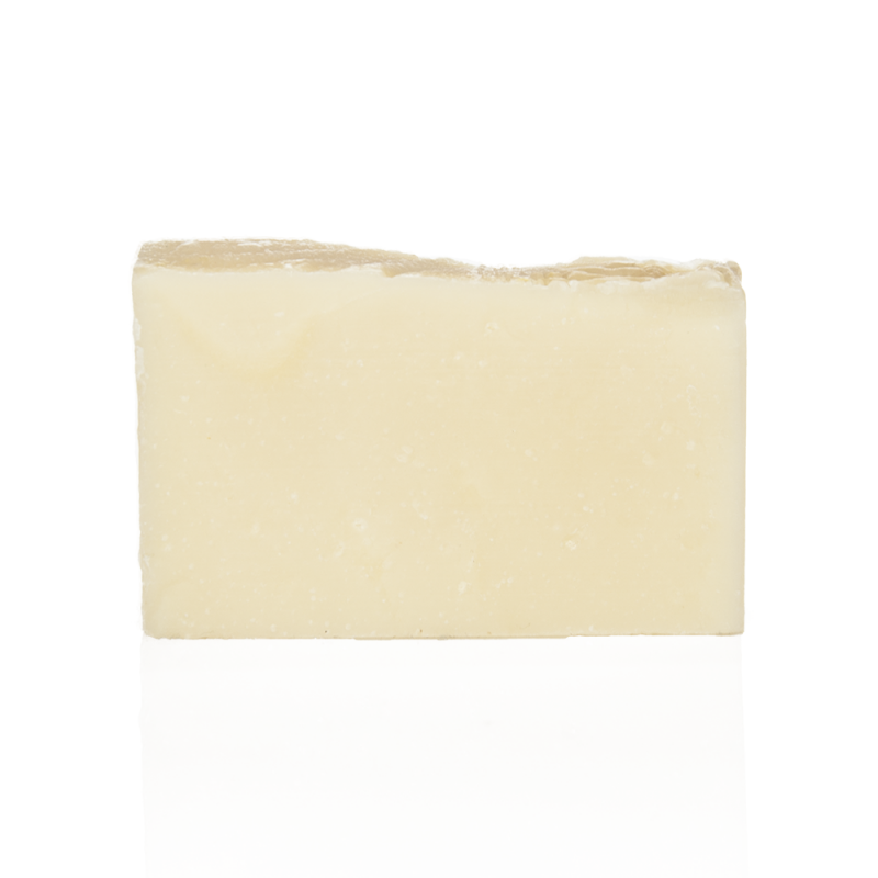sapun natural savonia lavanda si ylang ylang