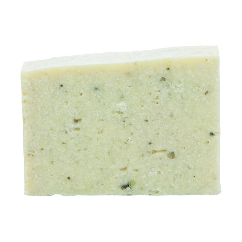 Sapun Natural Savonia Sare si Cedru Vrac 1 kg